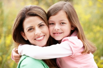 Long Island Child Custody Lawyer